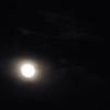 Moon_0005