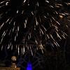 DisneyDay1_20090706_117__0030