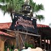 DisneyDay1_20090706_287__