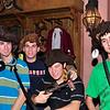 DisneyDay1_20090706_289__0033