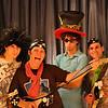 DisneyDay2__20090707_1002__0038