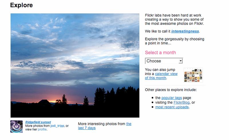 ridgefield sunset.png