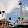 DisneyDay2__20090707_1232__
