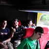 DisneyDay1_20090706_214__