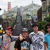 DisneyDay2__20090707_1116_