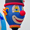 BalloonFest_0012