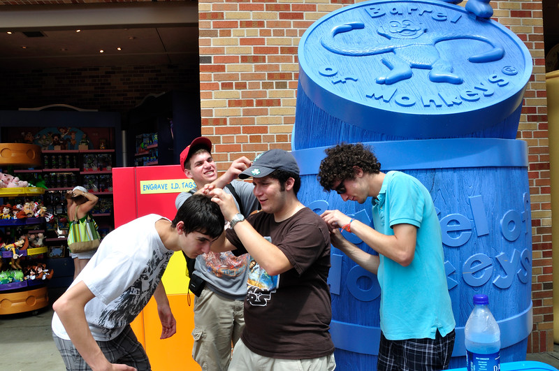 DisneyDay2__20090707_1144_