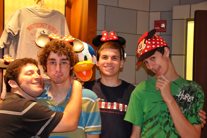DisneyDay1_20090706_490__0034