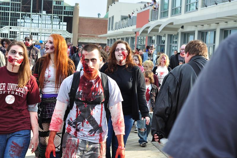 ZombieWalk_0008