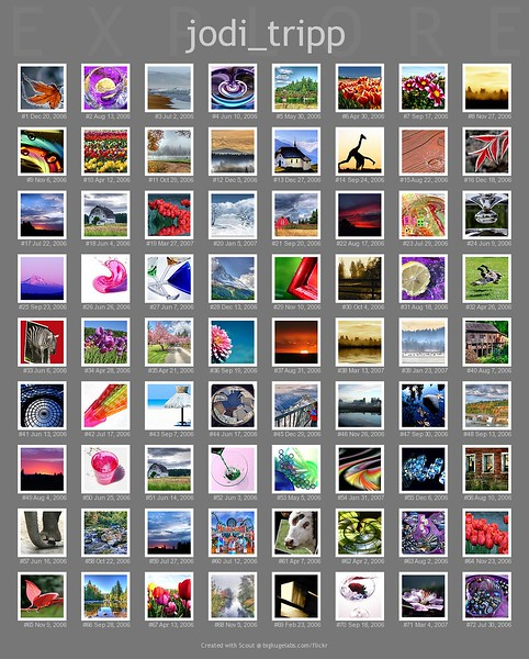 72 out of 2884 photos