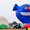 BalloonFest_0014