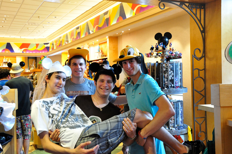 DisneyDay2__20090707_1187__