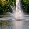Fountain_20090804_0027