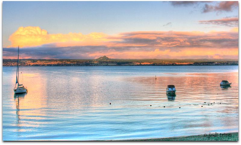 Sunset Acacia Bay, Lake Taupo.jpg
