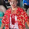 ZombieWalk_0018