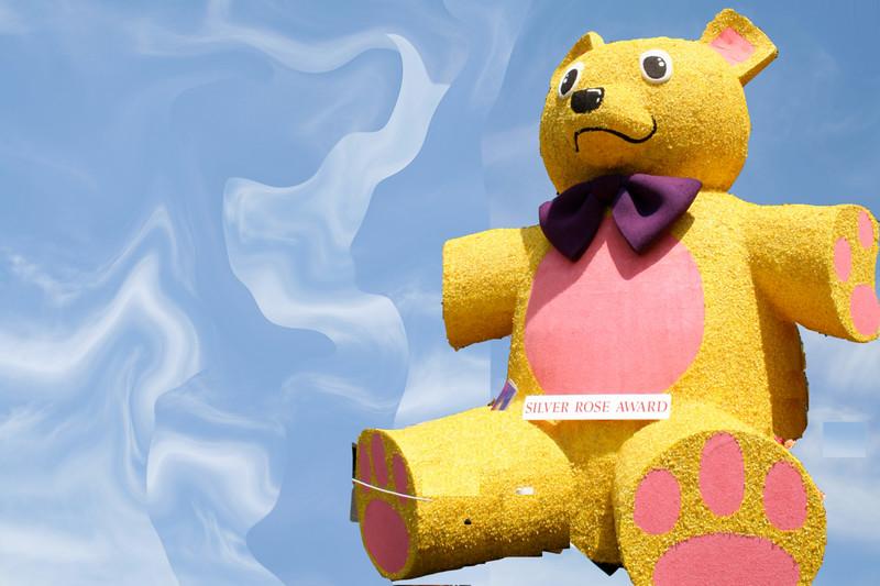 teddyfloat.jpg