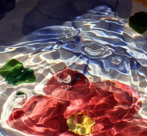 water art 3