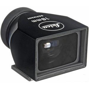 Leica Brightline Finder 18mm