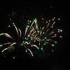 DisneyDay5__20090710_1771__0090