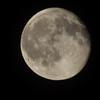 Moon_20090807_0319