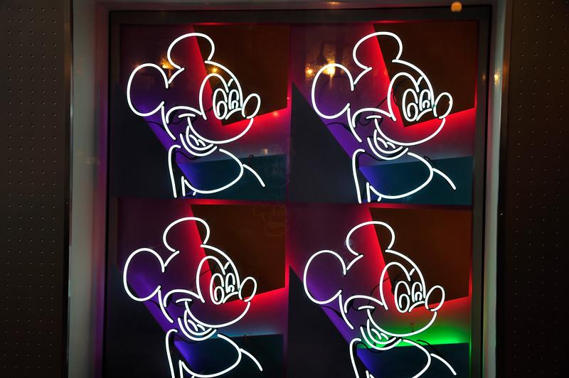 DisneyDay5__20090710_0285__0064