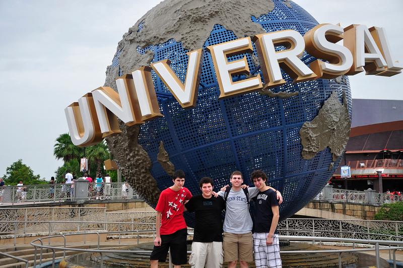 DisneyDay4__20090709_0636__0022