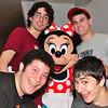 DisneyDay5__20090710_0190__0049