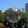 NYC_GLOBE