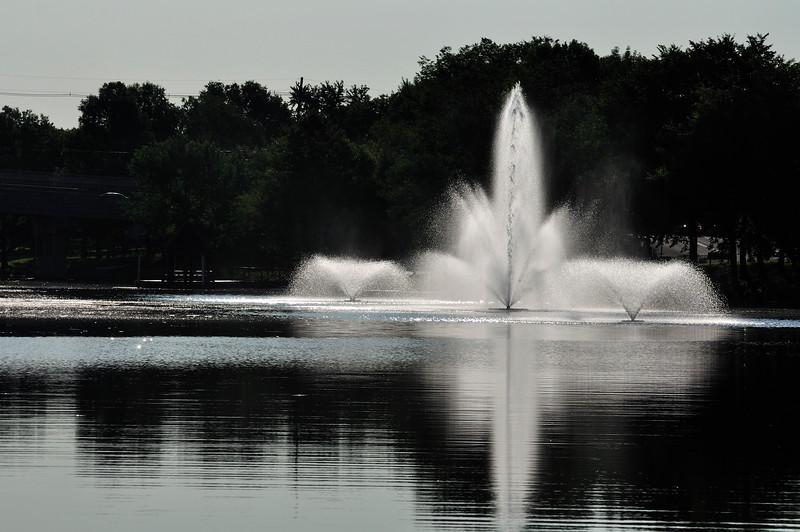 Fountain_20090807_0018