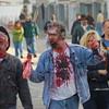 ZombieWalk_0053