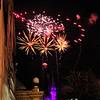 DisneyDay1_20090706_134__