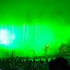 NINJA2009_20090606_0127