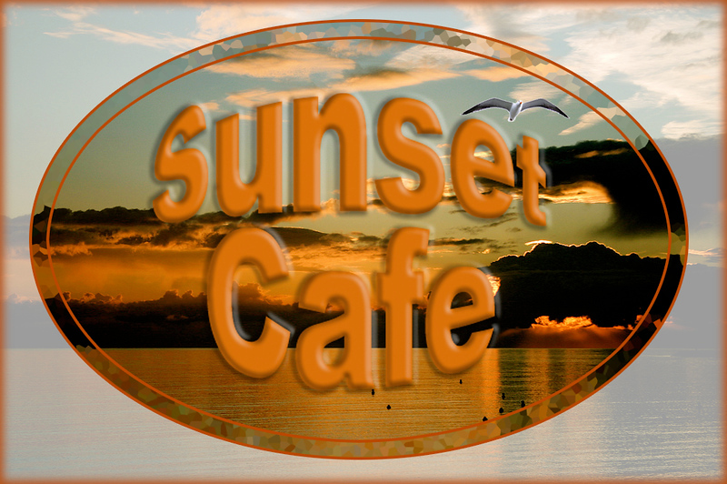 Sunset Cafe Assignment.jpg