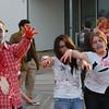 ZombieWalk_0048
