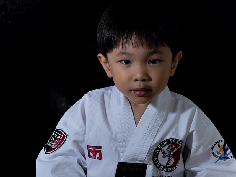 20090620 Zachary