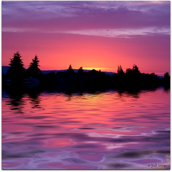 ridgefield Sunset.jpg