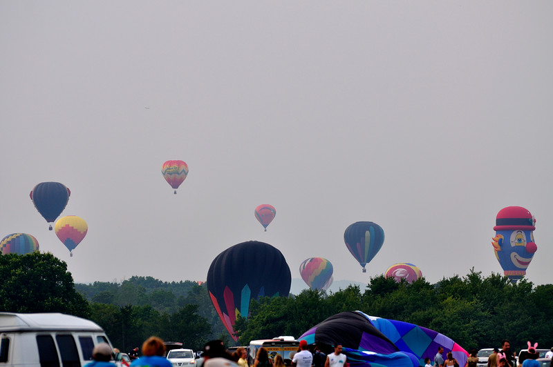 BalloonFest_0015