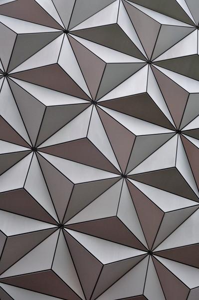 DisneyDay5__20090710_0731__0074