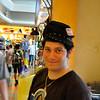 DisneyDay2__20090707_1191__