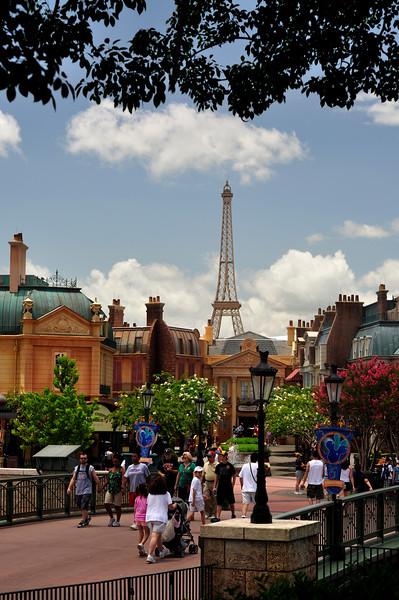 DisneyDay5__20090710_0858_