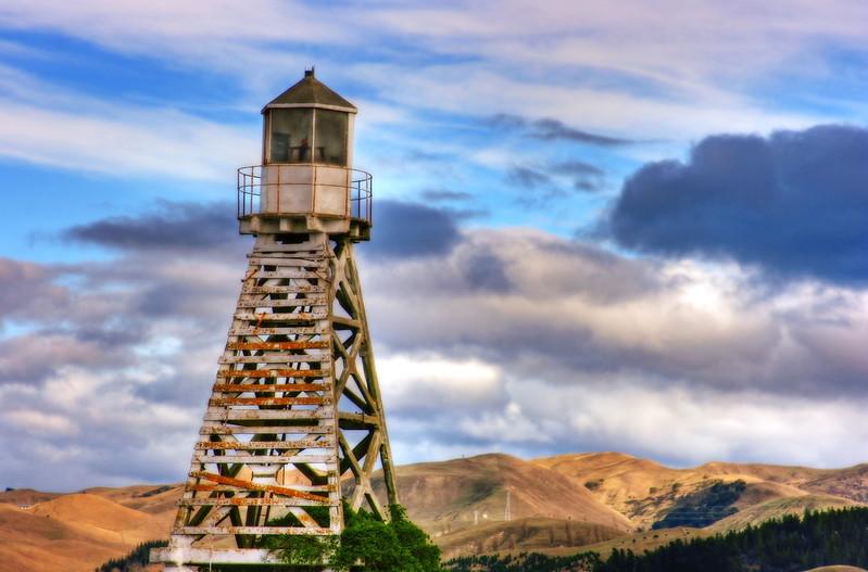 lookout tower copy.jpg