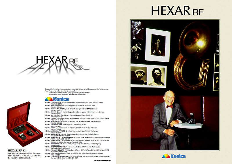 konica_hexar_rf_brochure0001