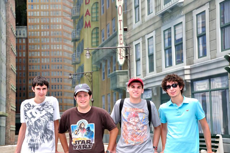 DisneyDay2__20090707_1109_