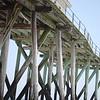 BeachDay080703_314