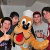 DisneyDay5__20090710_0206__0051