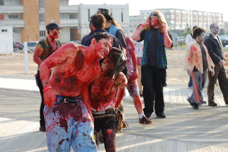 ZombieWalk_0047