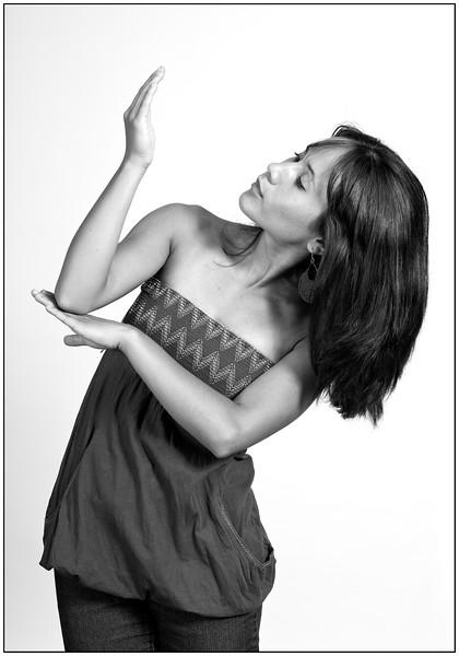 Miriam Vidal