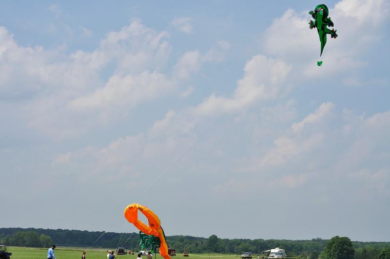 BalloonFest_0024