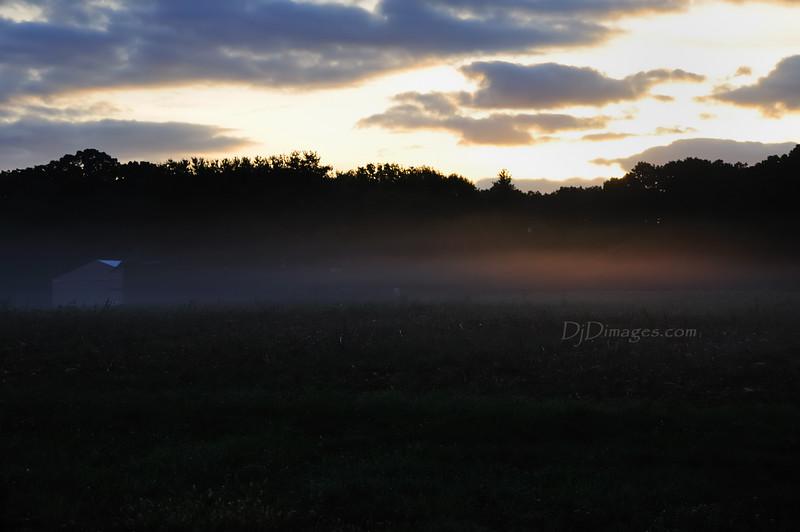 SunriseFL_20090922_0005