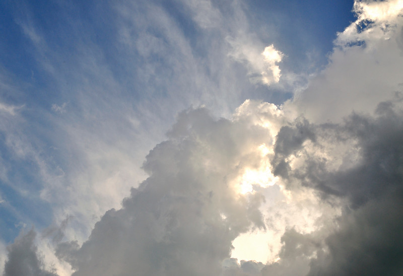 Sky_20090823_0004